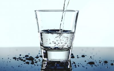 The European Parliament formally approves the new Drinking Water Directive