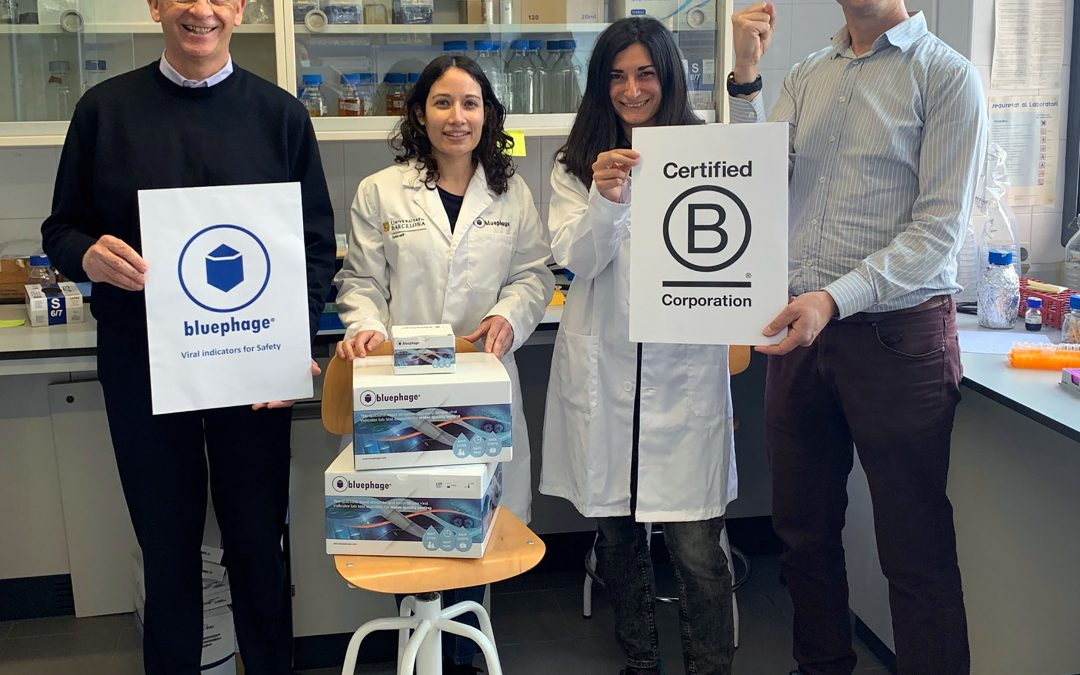 Bluephage_Team_BCorp