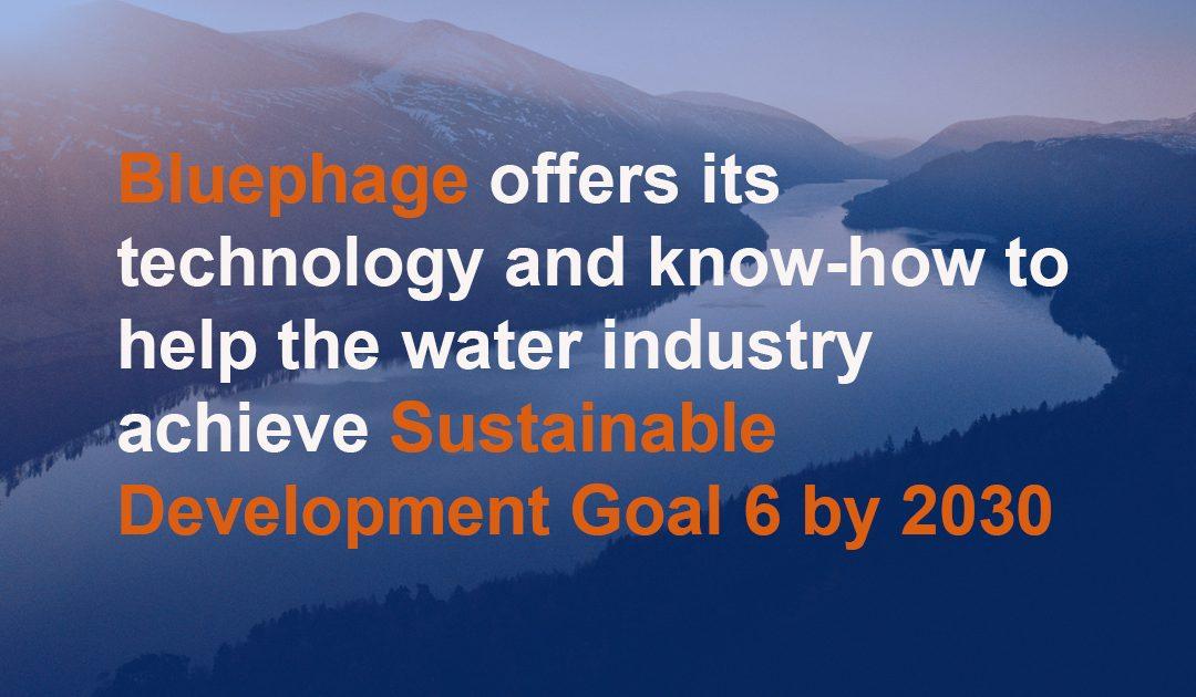 Bluephage_SDG6