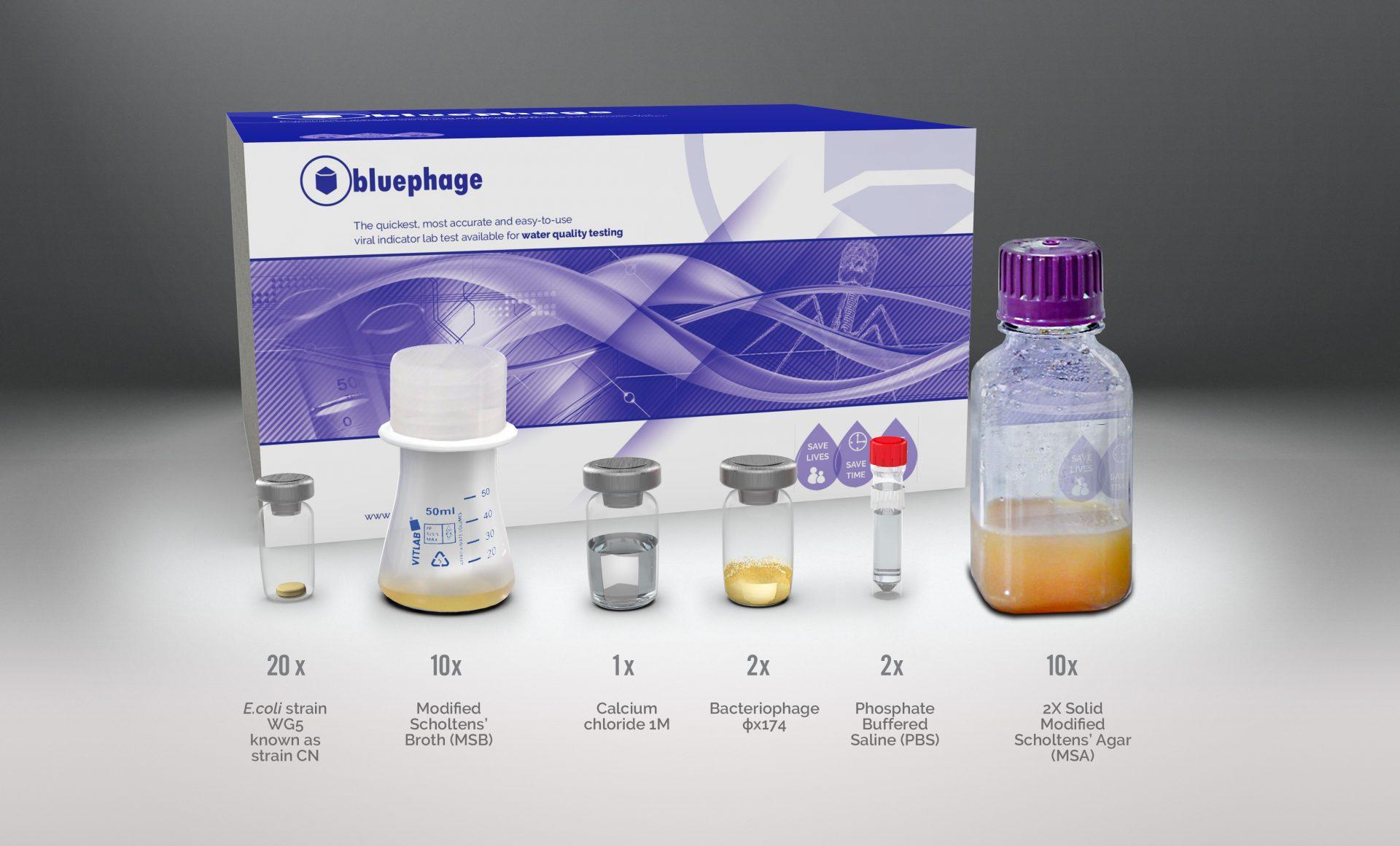 BP1604_ISO_bluephage
