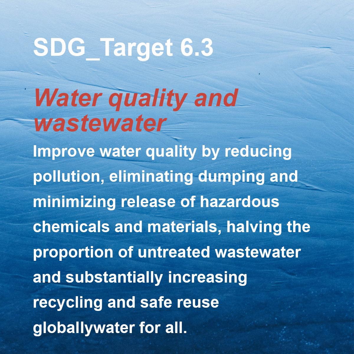SDG_6.3_Bluephage