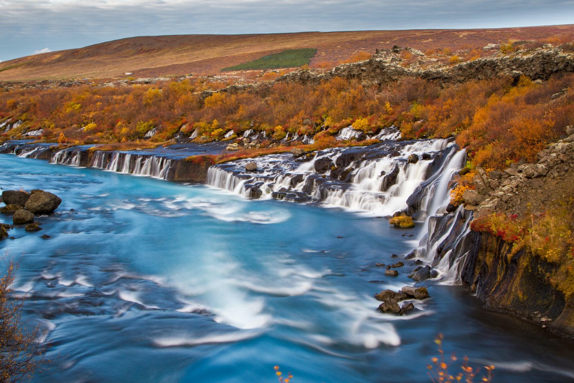 Groundwater_Bluephage